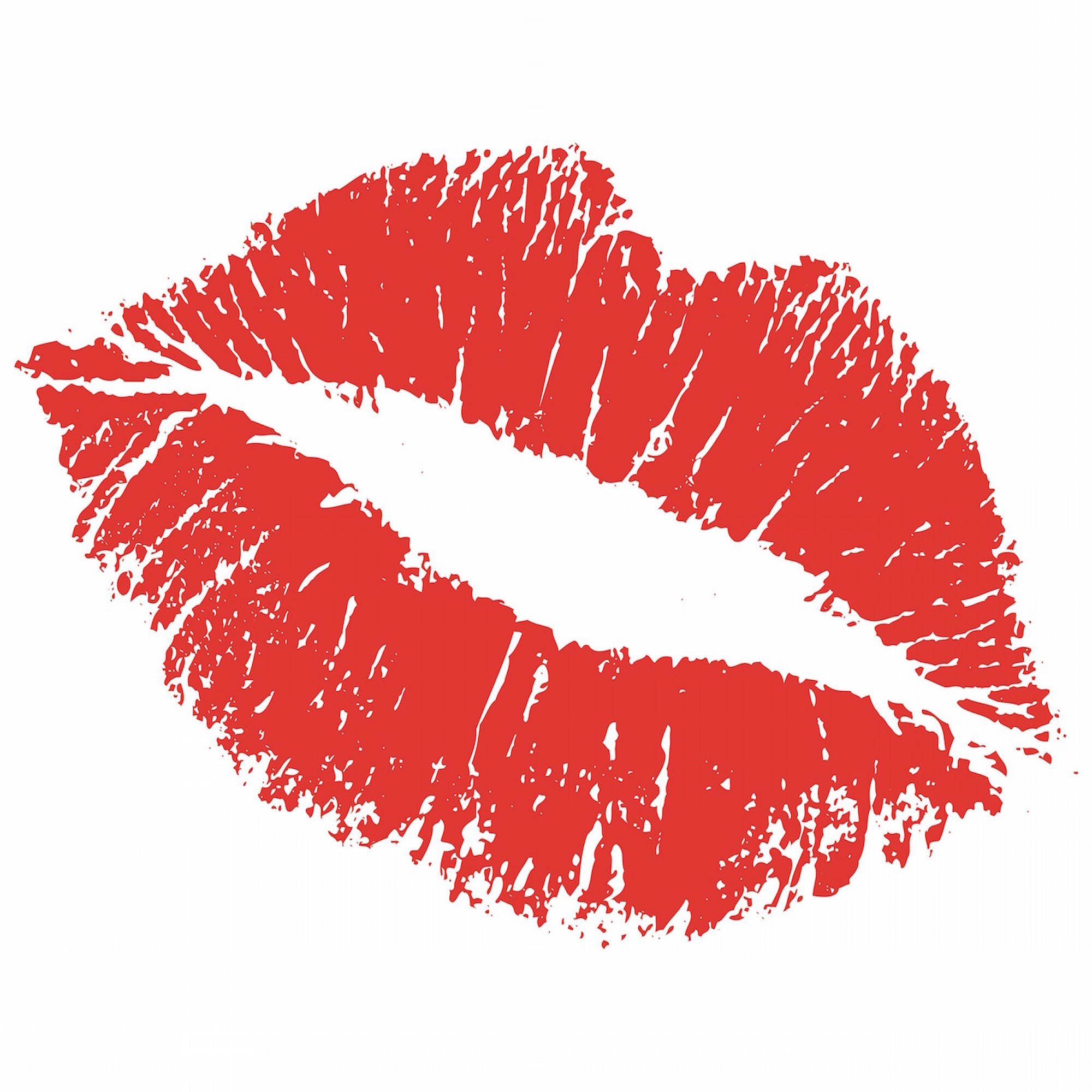 makeup logo maker saubhaya makeup of lip makeup logo